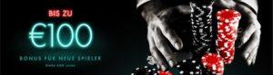 bet365-bonus-code-casino