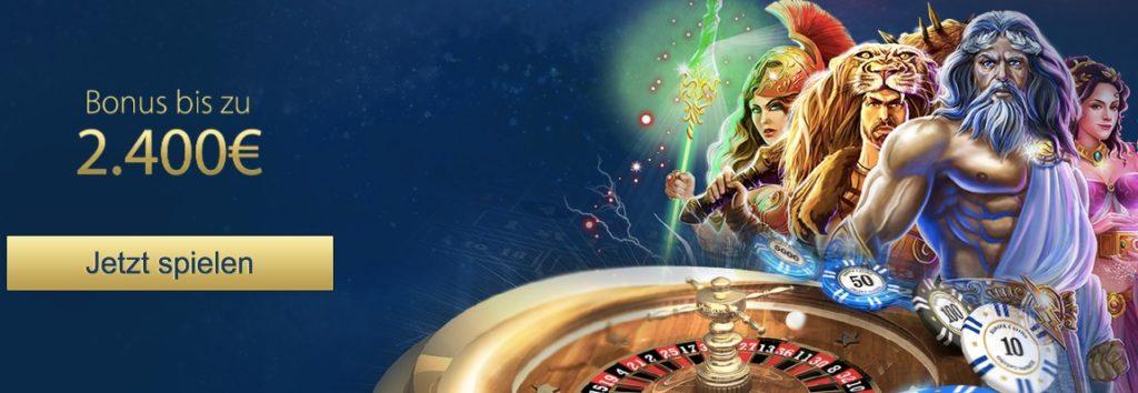 europa-casino-bonus-code-2017
