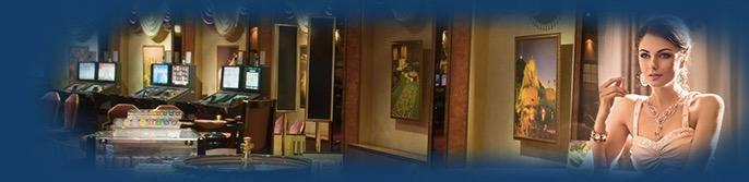 vip-programm-europa-casino